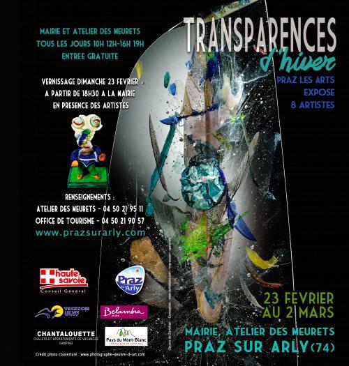 transparences-r